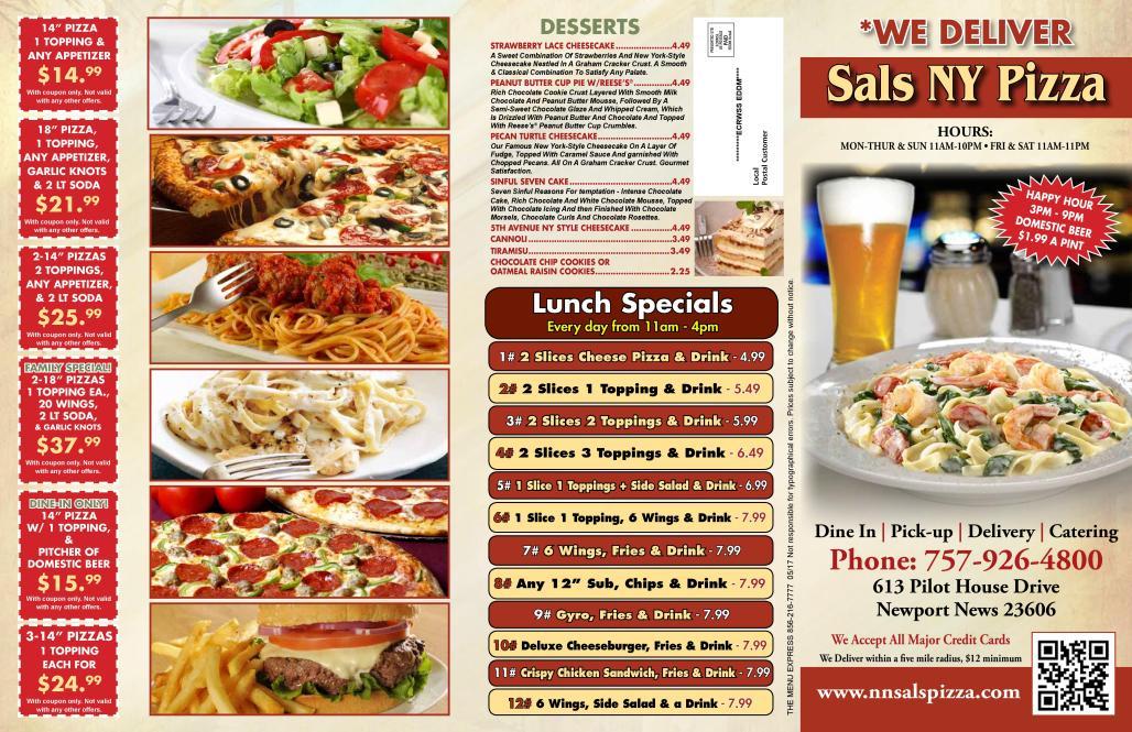 Sals Newport News_11x17_0517_V3_LR-page-001